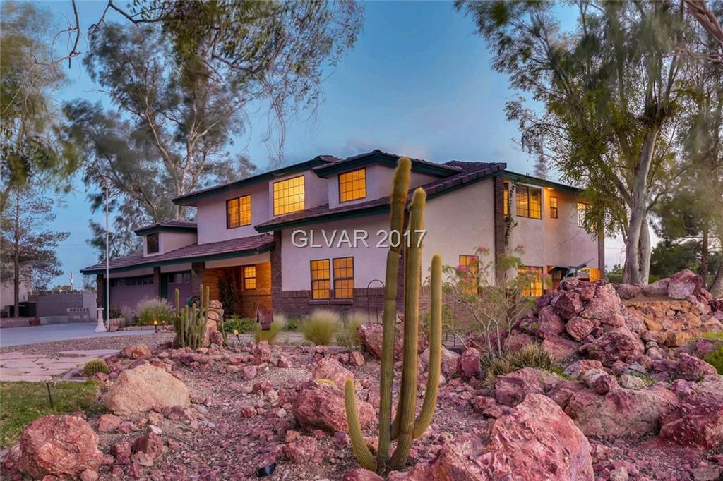 6885 BONANZA Road, Las Vegas, NV 89110