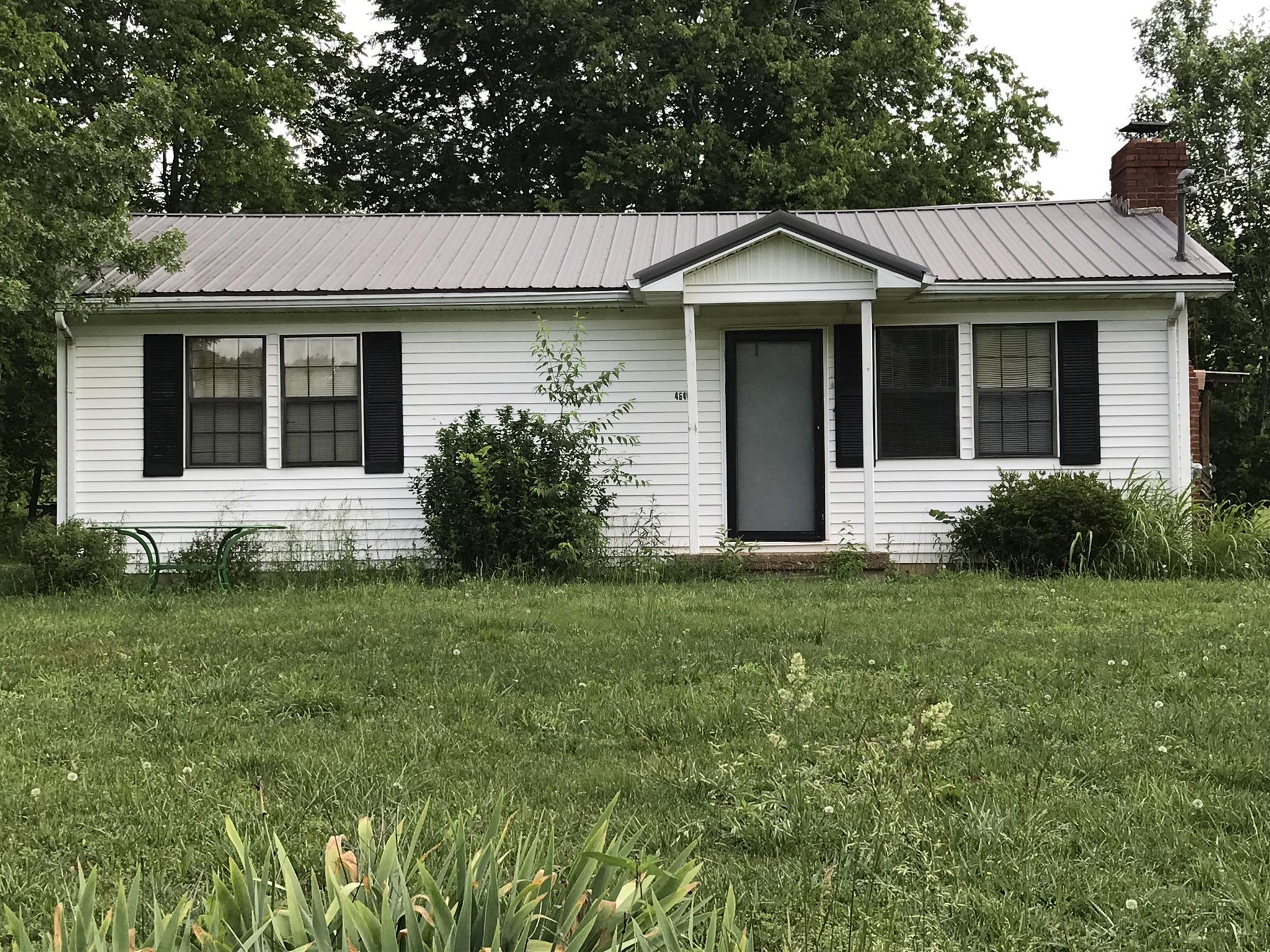 4648 Haley Ln, Lot#3, Columbia, TN 38401