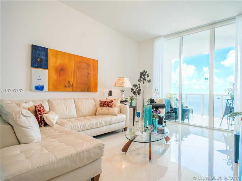 15811 Collins Ave 904, Sunny Isles Beach, FL 33160