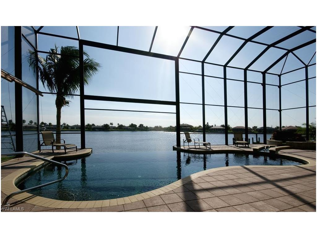 2010 Four Mile Cove PKY, CAPE CORAL, FL 33990
