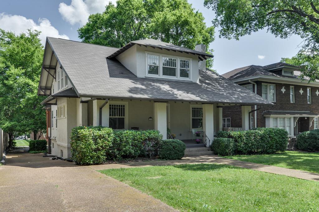 1710 Blair Blvd, Nashville, TN 37212