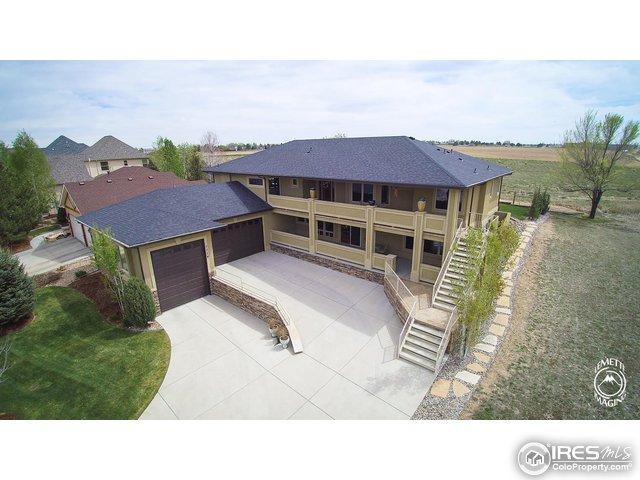 7714 Plateau Rd, Greeley, CO 80634
