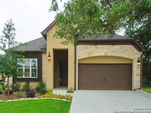 1942 Worsham Pass, San Antonio, TX 78260