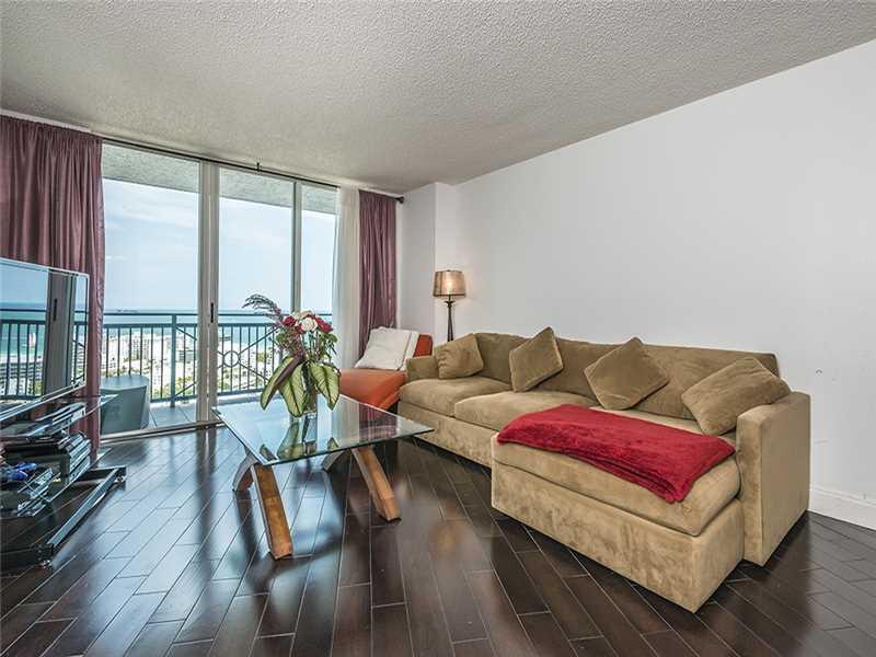 90 Alton Rd 2707, Miami Beach, FL 33139