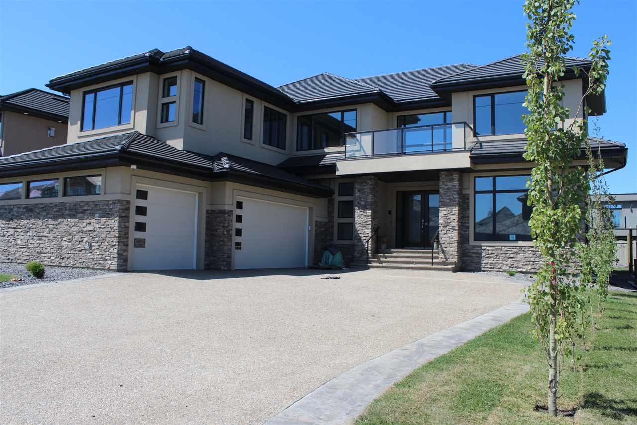 3510 WATSON Point(e), Edmonton, AB T6W 0P3