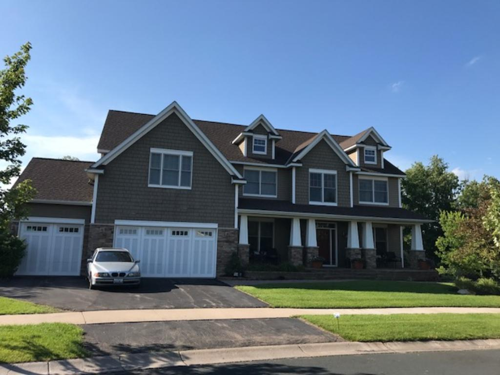 17778 74th Place N, Maple Grove, MN 55311