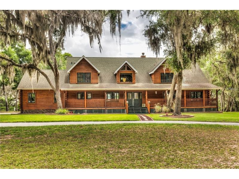 44500 CROSS COUNTRY BOULEVARD, ALTOONA, FL 32702