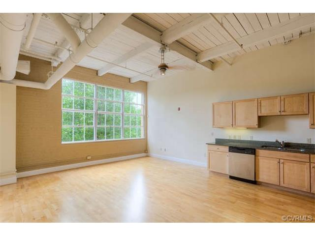 306 26th Street 227, Richmond, VA 23223