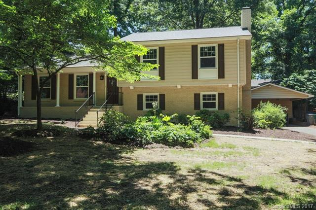 7001 Queensberry Drive, Charlotte, NC 28226