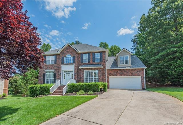 748 W Cheval Drive, Fort Mill, SC 29708