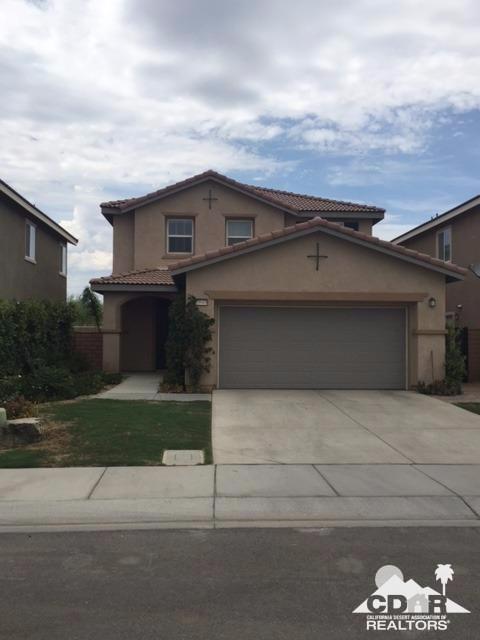 53949 Calle Sanborn, Coachella, CA 92236