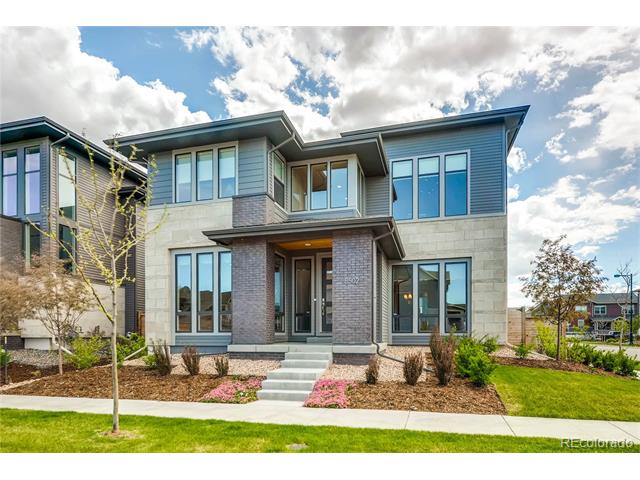 8502 E 55th Avenue, Denver, CO 80238