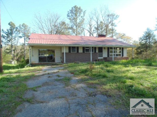 1103 Highway 82, Winder, GA 30680