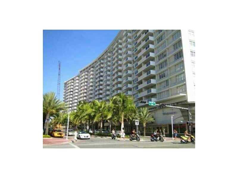 100 Lincoln Rd 1232, Miami Beach, FL 33139