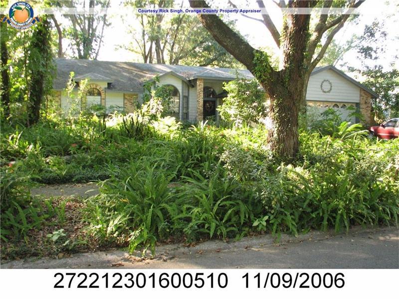 1042 GLENHARBOR CIRCLE, WINTER GARDEN, FL 34787