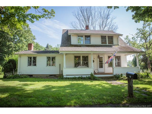 48 Old Post Rd, Madison, CT 06443