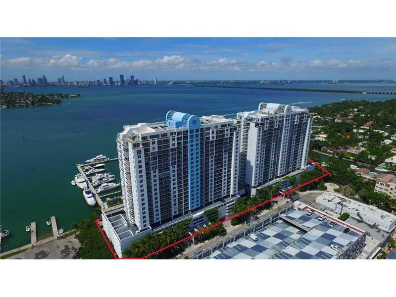 1800 Sunset Harbour Dr 705, Miami Beach, FL 33139