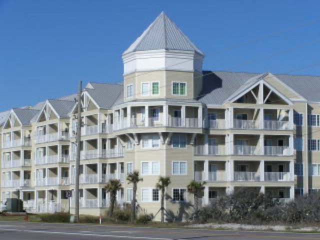 25805 Perdido Beach Blvd 205, Orange Beach, AL 36561