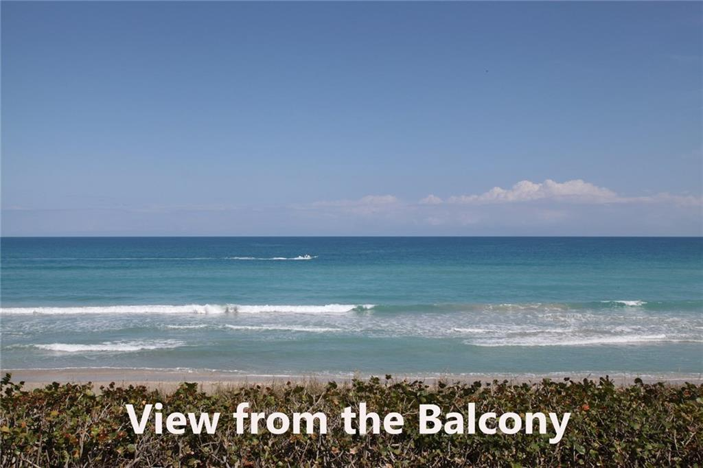 8650 S Ocean Drive 204, Jensen Beach, FL 34957