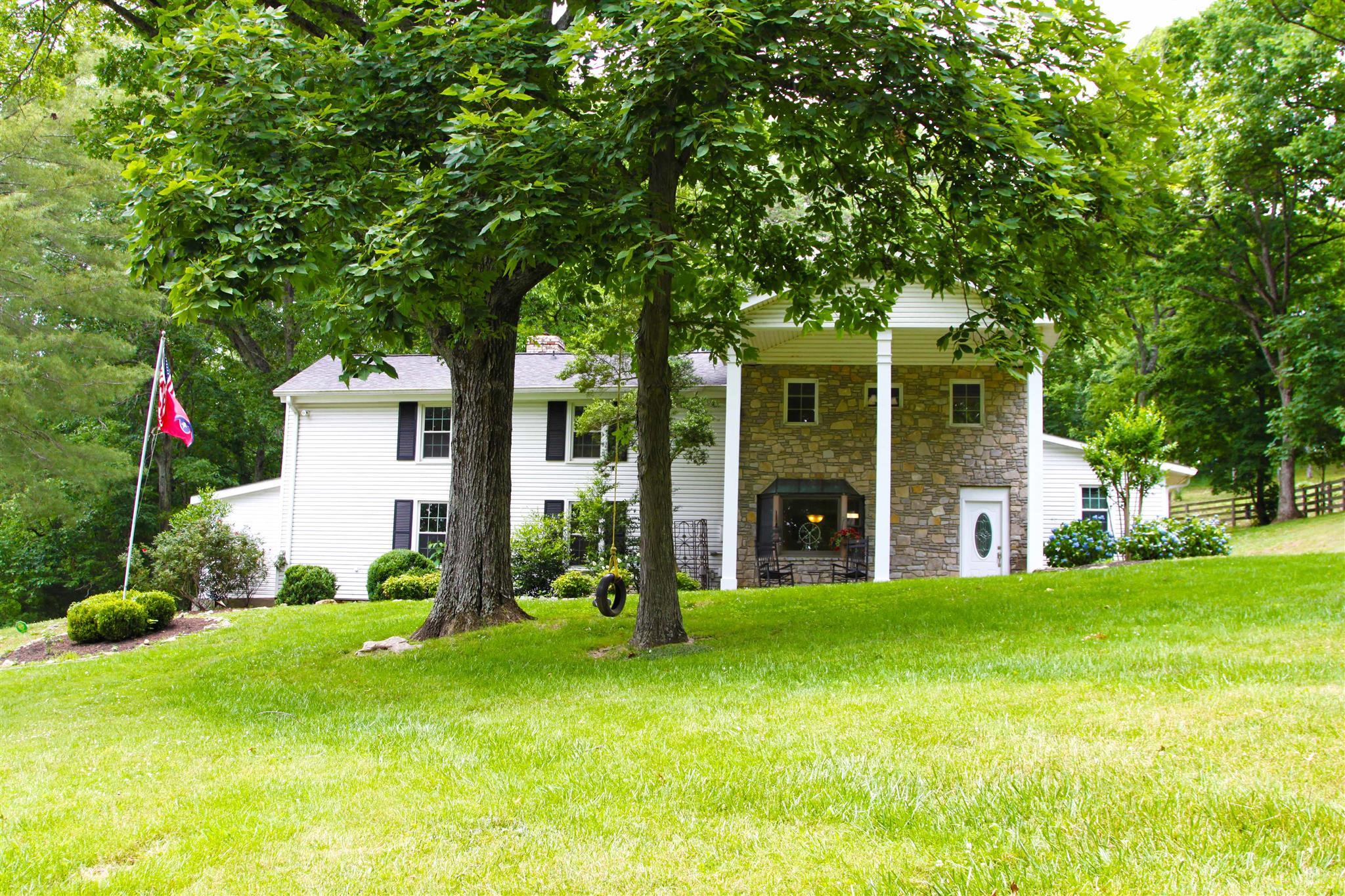 3161 McMillan Rd, Franklin, TN 37064