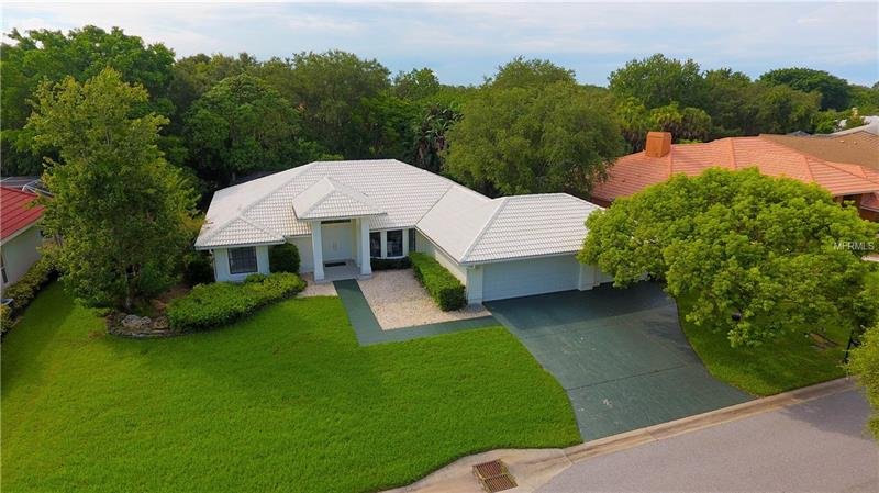 8506 CYPRESS HOLLOW DRIVE, SARASOTA, FL 34238
