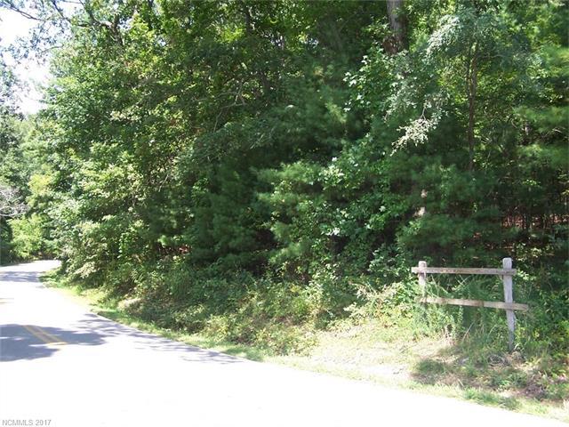 1163 Glenn Bridge, Arden, NC 28704
