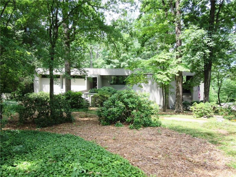 1708 Briarcliff Circle, Dalton, GA 30720