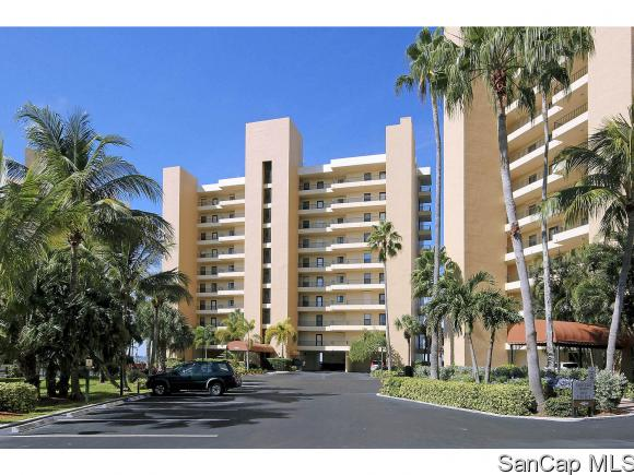 15021 Punta Rassa Rd 101, Fort Myers, FL 33908