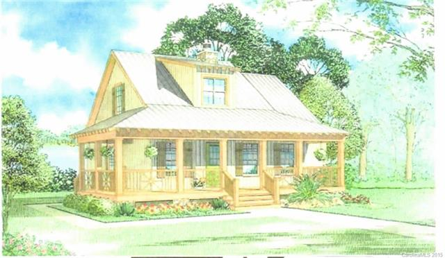 Farthing Heights Place Place 25A, Lenoir, NC 28654
