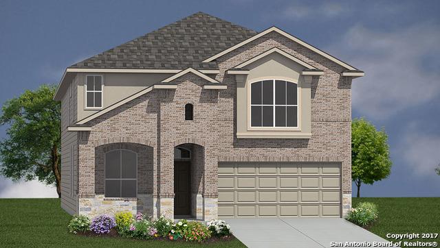 13107 PANHANDLE COVE, San Antonio, TX 78253