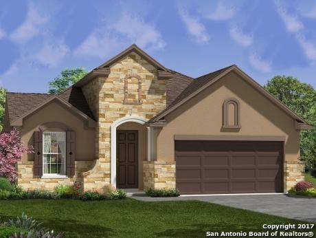 13218 Sandlot Way, San Antonio, TX 78254