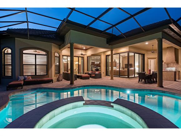 6514 CAREMA, NAPLES, FL 34113