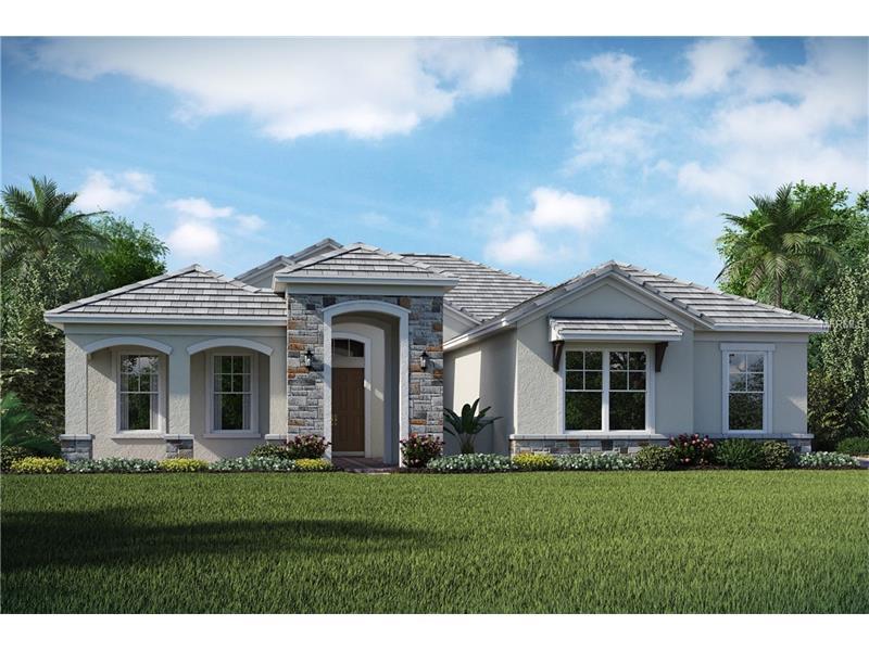 7645 GREEN MOUNTAIN WAY, WINTER GARDEN, FL 34787