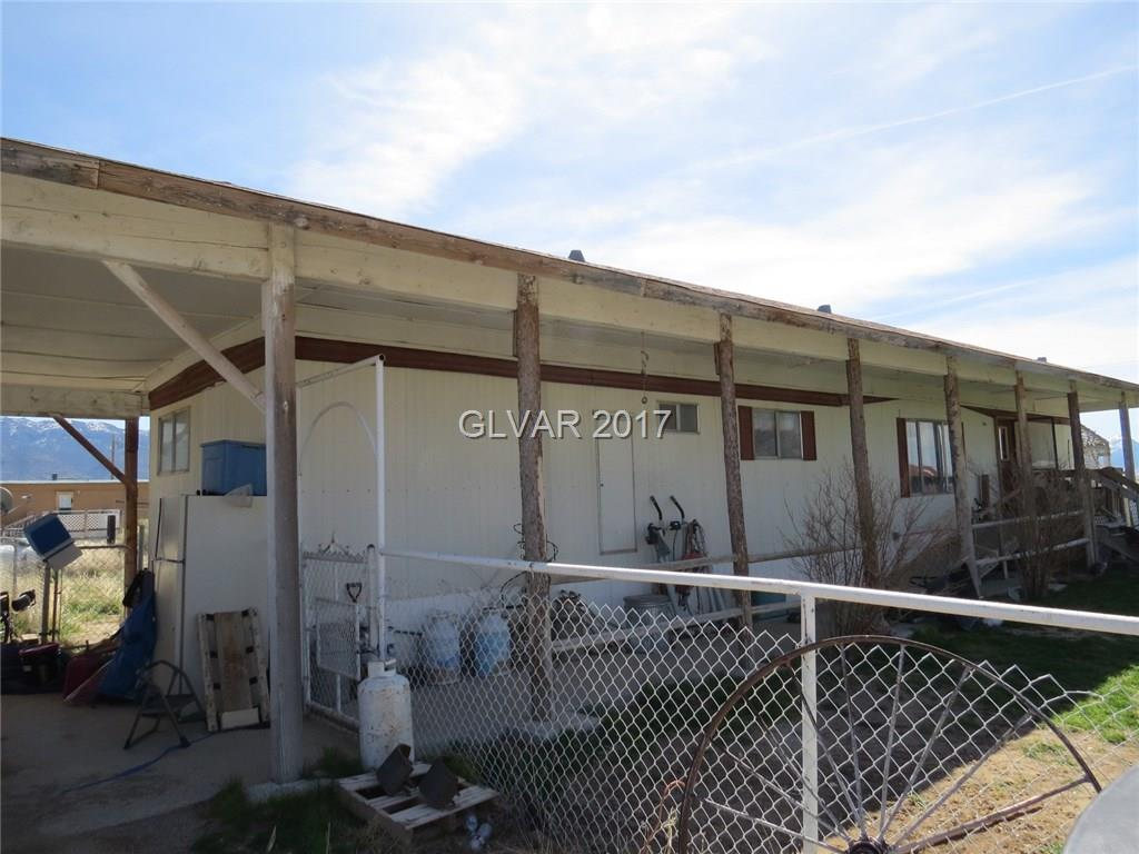 840 West 14th North Street, Other, NV 89301