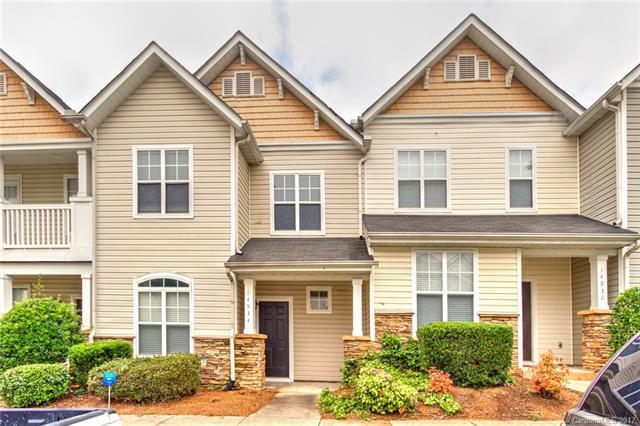14934 Scothurst Lane 89, Charlotte, NC 28277