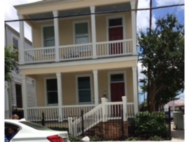 2630 CHIPPEWA Street, New Orleans, LA 70130
