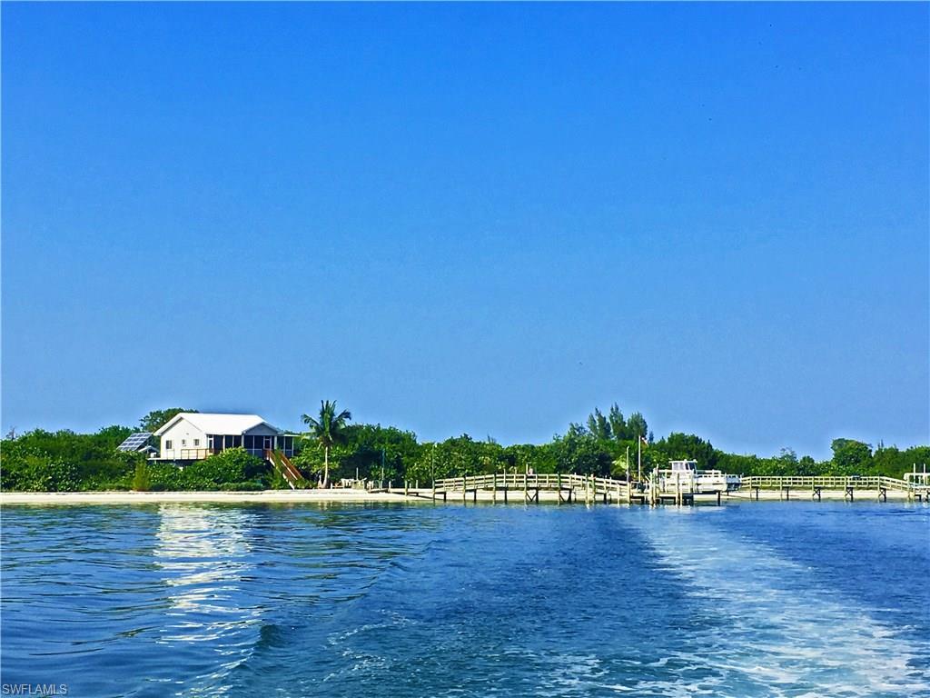 11340 Pejuan Shores, OTHER, FL 33924