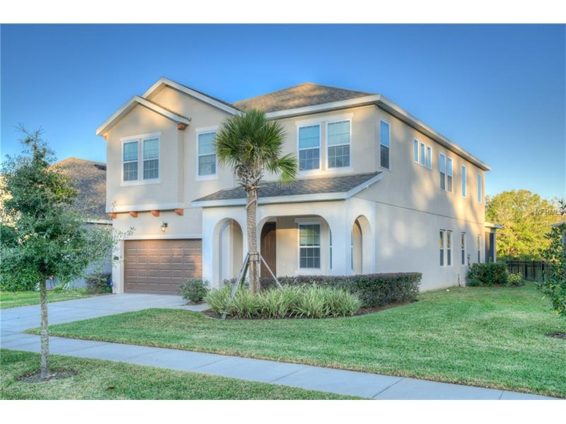 11513 QUIET FOREST DRIVE, TAMPA, FL 33635