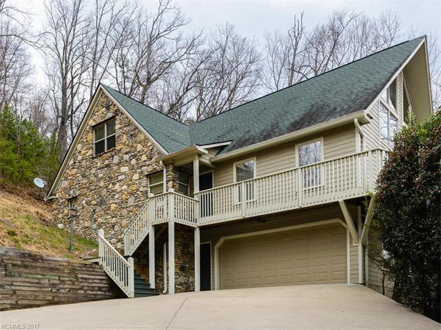 165 Lurewoods Manor Drive 24a, Lake Lure, NC 28746