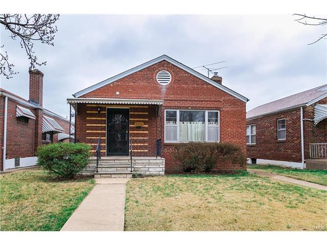5440 Lindenwood Avenue, St Louis, MO 63109