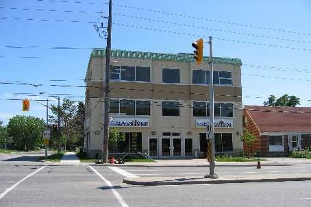 89 W Finch Ave 2nd Flr, Toronto, ON M2N 2H6