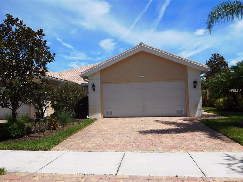 15496 ORLANDA DRIVE, BONITA SPRINGS, FL 34135