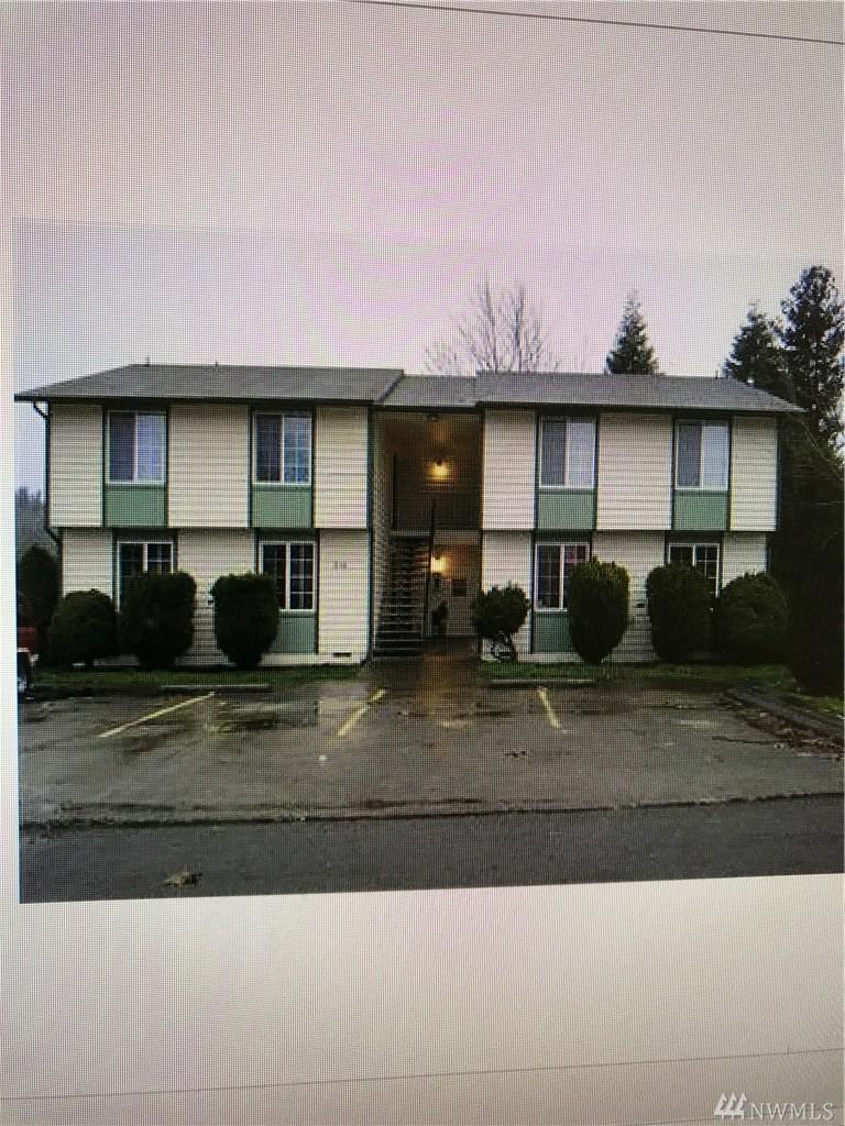 216 Portland Ct SW, Pacific, WA 98047