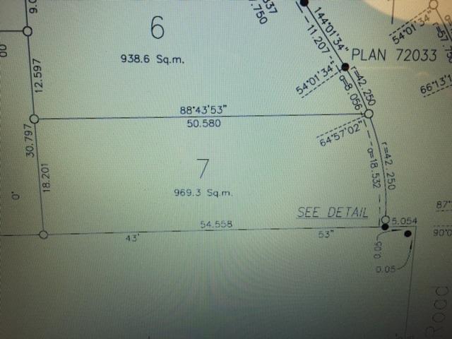 2875 164A STREET, Surrey, BC N0N 0N0