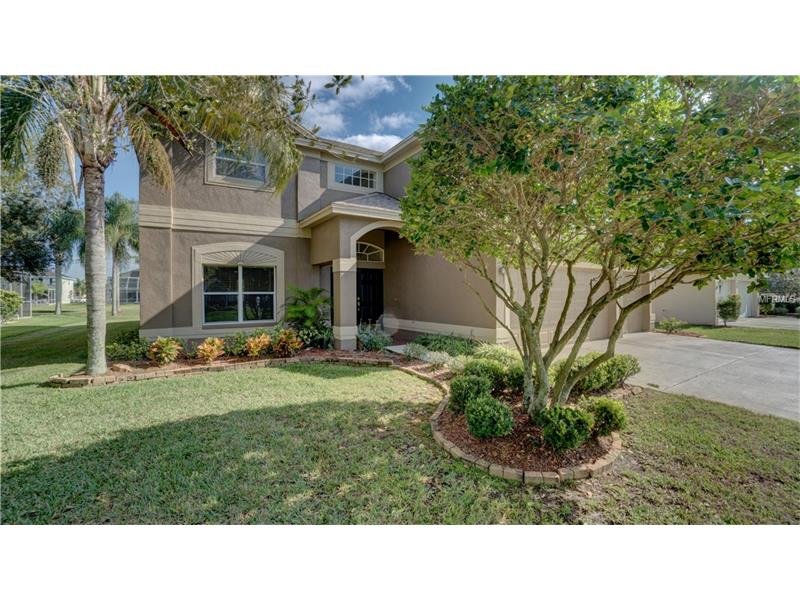 4330 WATERFORD LANDING DRIVE, LUTZ, FL 33558