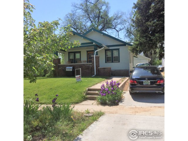 2131 9th Ave, Greeley, CO 80631
