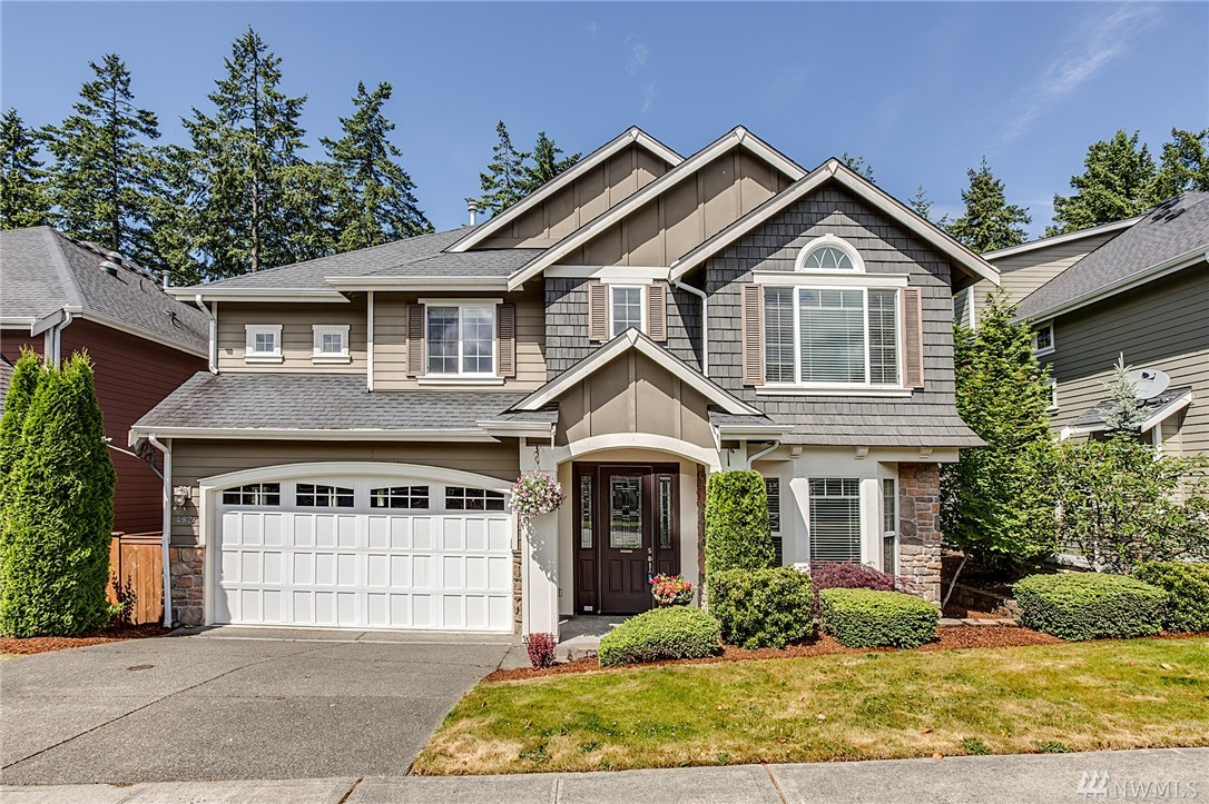 4820 70th Ave W, University Place, WA 98467