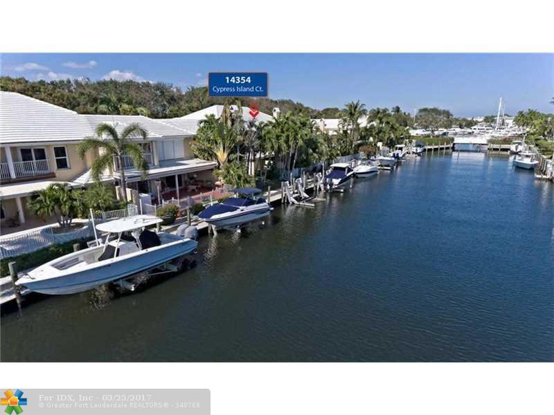 14354 Cypress Island Ct 14354, West Palm Beach, FL 33410