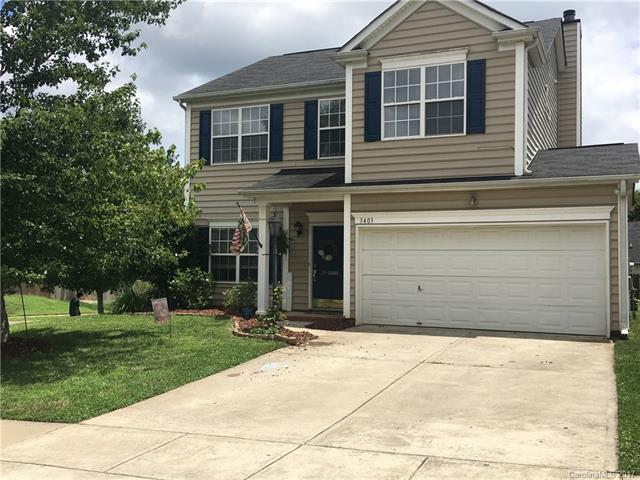 3403 Cole Mill Road 76, Charlotte, NC 28270