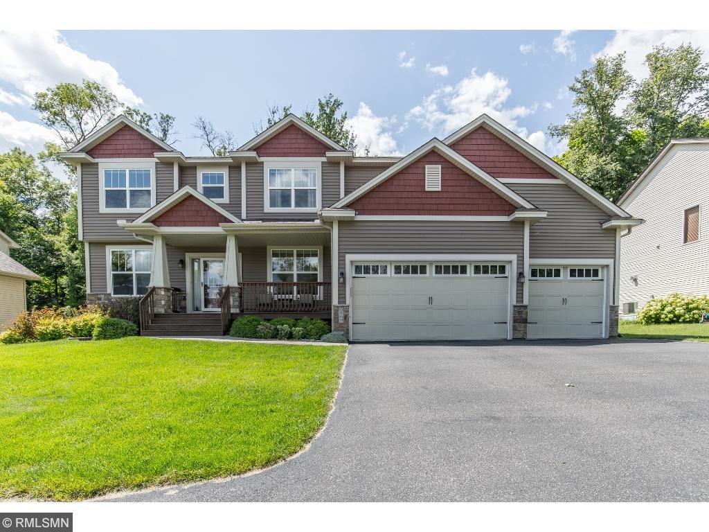 6869 Garland Lane, Maple Grove, MN 55311